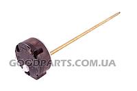 Терморегулятор для бойлера RTS 3 20A Thermowatt 181314