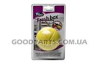 Поглотитель этилена и запаха в холодильнике Fresh box Whirlpool 484000000952
