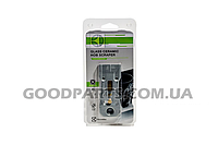Скребок для чистки стеклокерамики Electrolux 9029792315
