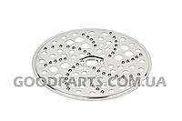Диск-терка для драников и сырых овощей Bosch 573022