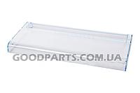 Панель ящика морозильной камеры для холодильника Bosch 664379