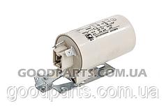 Сетевой фильтр для стиральной машины Атлант ФС 250/12 ТУ 16-10 КЖИ.116.013 ТУ 908092001039