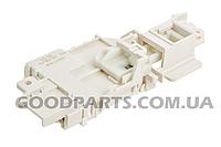 Замок люка (двери) для стиральной машины Electrolux 1461174045