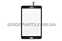 Тачскрин для планшета Samsung Galaxy Tab 4 SM-T231 7.0, Wi-Fi (Оригинал)
