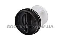 Фильтр насоса для стиральной машины Bosch 182430