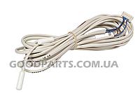 Сенсор температуры (тройной) для холодильника Electrolux 2085611016