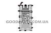 Аккумулятор SP4960C3B Li-ion для Samsung 4000mAh GH43-03615A