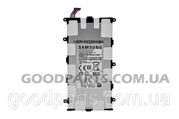 Аккумулятор SP4960C3B Li-ion для Samsung 4000mAh GH43-03615A, фото 2