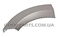 Ручка двери (люка) для стиральной машины Gorenje 349966