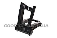 Зарядная подставка для электробритвы Philips CP9331/01 422203928741