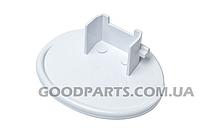 Ручка люка для вертикальной стиральной машины Indesit C00051491