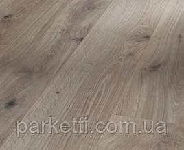 Ламинат Parador 1475640 Click in Дуб базальт серый