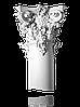 Колонна из гипса ка-102 (1/2), фото 2