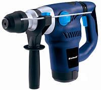 Перфоратор Einhell Blue BT-RH 1500