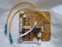 PCB PCB 239 Плата управления внутреннего блока кондиционера Midea, Galanz, Gree