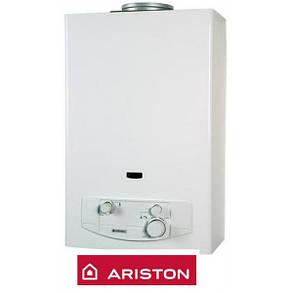 Газовый водонагреватель Ariston Fast 11 L, фото 2