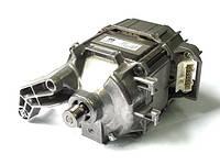Электродвигатель для стиральных машин Bosch 141344, фото 1