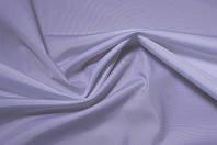 Серая плащевка Оксфорд плотность 135 г/м2, тентовая палаточная ткань, фото 1
