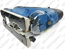 Лобзик электрический Ижмаш Профи ИПЛ-1150, фото 3