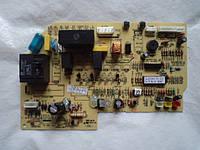 Gal 0902GK01RJ-L0302  Плата управления внутреннего блока кондиционера Midea, Galanz, Gree