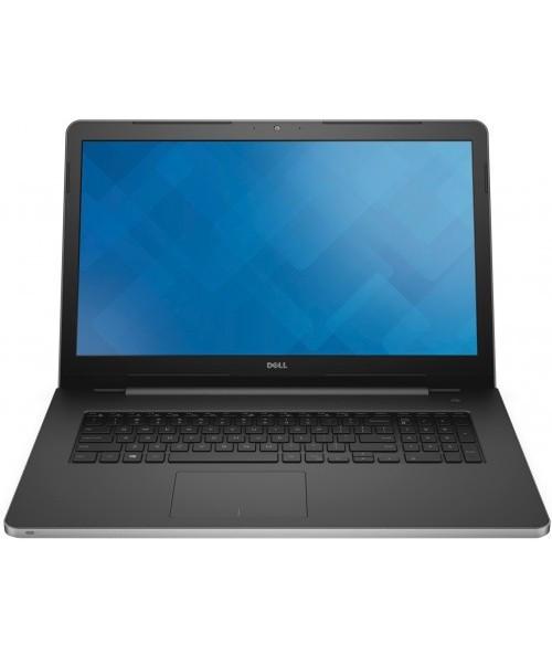 Ноутбук DELL Inspiron 15 (7548-5201)