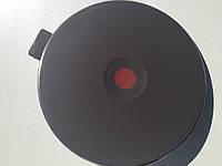 Конфорка круглая 220 2,6кВт 230В EGO