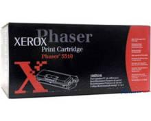 Картридж Xerox Phaser 3310 (106R00646) в Киеве