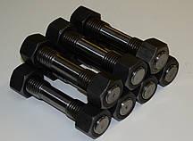 Шпилька М10 для фланцевых соединений ГОСТ 9066-75
