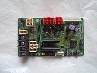 GWA73S1211 Плата управління внутрішнього блоку кондиціонера Midea, Galanz, Gree