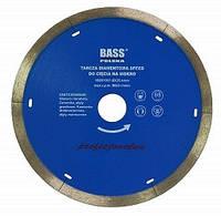Шлифовальный диск BassPolska 180 мм  2257