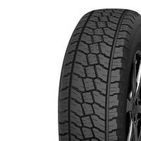 Автошина АШК Forward Professional 218 98/96N TT 175/75 R16C