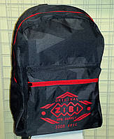 Молодёжный рюкзак ZiBi унисекс