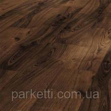 Ламинат Parador 1475642 Click in Дуб копченый