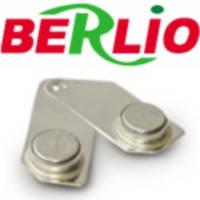 Топливная карта Berlio