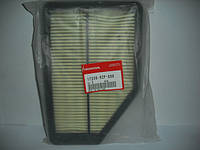 Воздушный фильтр на Хонда С-РВ.Код:17220-RZP-G00