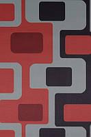 Ткань для штор блэкаут Hydra
