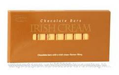 Молочный шоколад Delicadore irish cream 0,200 гр.