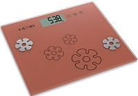 Весы электронные напольные ves electric EF961-S33