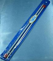 Спицы прямые IDIL №5.5 35 см тефлон BIS-СПТ-5.5 /26-0