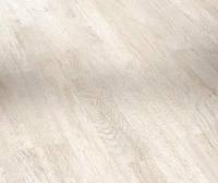 Ламинат Parador 1505783 EURO CLICK Дуб патина белый