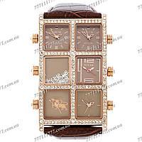 Часы женские наручные Ice Link SM-1040-0011