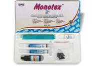 Монотекс системный комплект, Latus