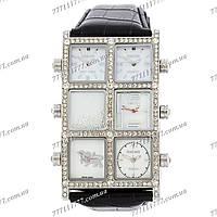 Часы женские наручные Ice Link SM-1040-0012