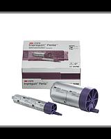 Impregum™ Penta™ (Импрегум Пента) RF 31793