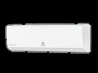 Инверторный кондиционер Electrolux Portofino EACS/I-12HP/N3
