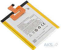 Аккумулятор Lenovo S860 IdeaPhone / BL226 (4000 mAh) Original + набор для открывания корпусов (205131)