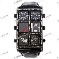 Часы женские наручные Ice Link SM-1040-0014