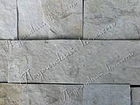 Песчанник Винницкий - плитка кратная 5, фото 1