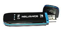 3G роутер ZTE AC3633 WI-FI REV.B 14,7 Мбит N  выход под антену