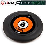 Кнопка вызова официанта и персонала BELFIX-B14BK